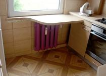 kuchnia-blat-006