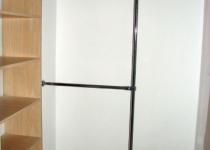 s_03-03-2012-030
