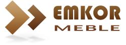 EMKOR Meble na zamówienie Radomsko